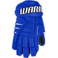 DX3 Junior Glove, Royal Blue