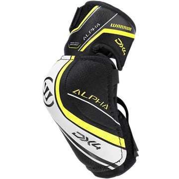 DX4 JR Elbow Pad, Black