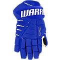 DX Pro Senior Glove, Royal Blue
