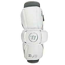 Evo Arm Guard, White