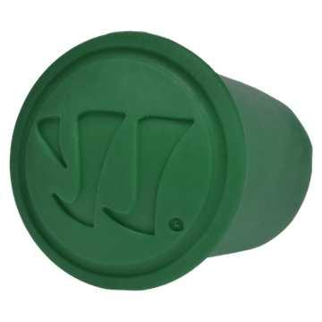 Colored Endcap, Green