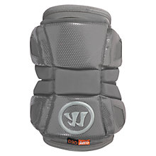 Evo Elbow Pad, Grey