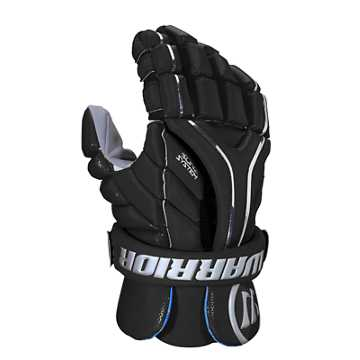 Evo Glove, Black