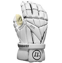 EVO Glove 2019, White