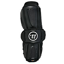 Evo Pro Arm Guard, Black