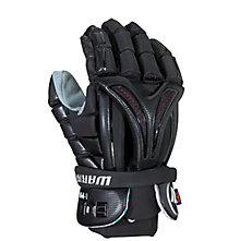 Evo Pro Glove, Black