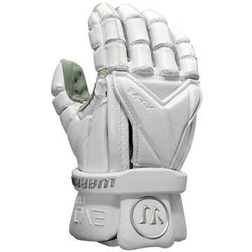 EVO Pro Glove 2019, White