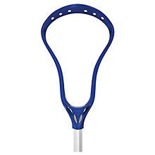 Evo 4 Head HS Spec Unstrung , Royal Blue