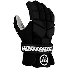 Fatboy Glove, Black