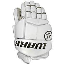 Fatboy Goal Glove, White