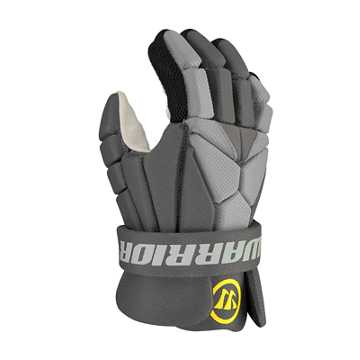Fatboy NEXT Glove, Grey