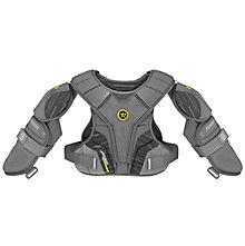 Fatboy Pro Shoulder Pad, Grey