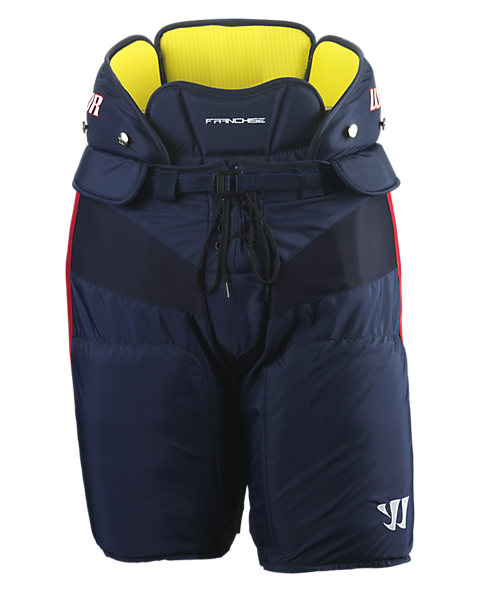 2011 Franchise Pant, Navy