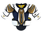 Franchise Shoulder Pad