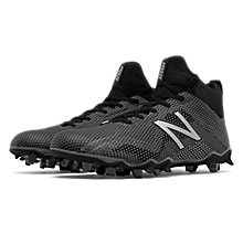 Freeze Cleat, Black