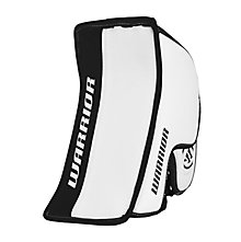 Ritual G3 Yth. Blocker, White with Black