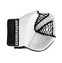 Ritual G3 Jr. Trapper, White with Black