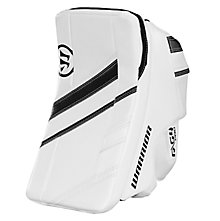 G4 Pro Blocker, White with Black