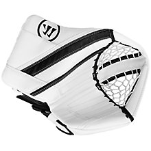 G4 Pro Trapper, White with Black