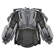 Ritual G2 Classic Pro Chest & Arm, Grey