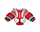 Ritual Youth Chest Protector