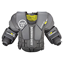 Ritual G2 Sr Chest & Arm, Grey