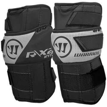 Ritual X2 INT Knee Pad, Grey