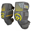Ritual Intermediate Knee Pad, Grey