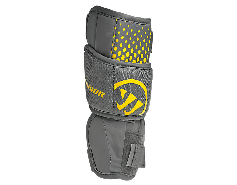 Ritual Junior Knee Pad, Grey
