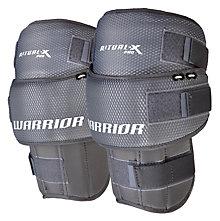 Ritual X Pro Knee Pads, Grey