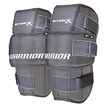 Ritual X Sr. Knee Pads, Grey