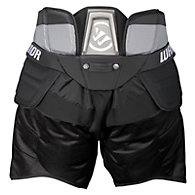 Ritual X Pro Goalie Pants, Black