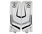 Ritual Youth Leg Pad