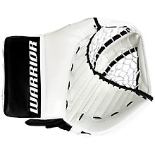 Ritual GT Pro Classic Trapper, White with Black