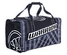 Vandal Player Carry Bag