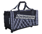 Vandal Roller Bag Senior