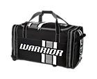 Covert Goalie Roller Bag