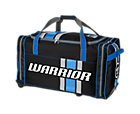 Covert Senior Roller Bag