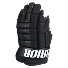 Franchise Glove, Black