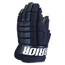 Franchise Glove, Navy
