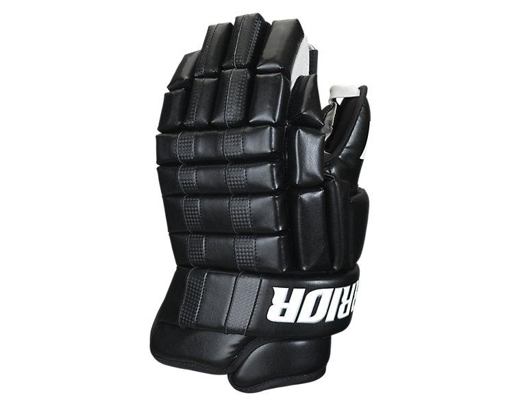Bonafide Glove, Black