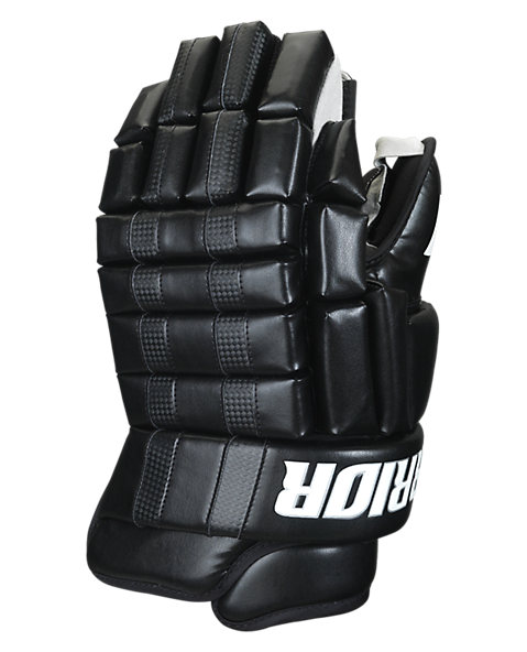Bonafide Glove, Black