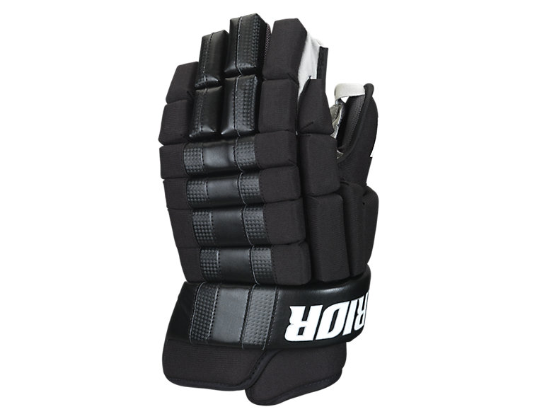Bully Glove, Black