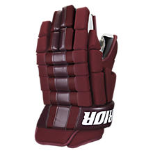 Bully Glove, Maroon