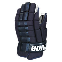 Bully Glove, Navy