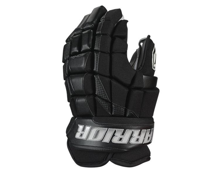 Luxe Glove, Black