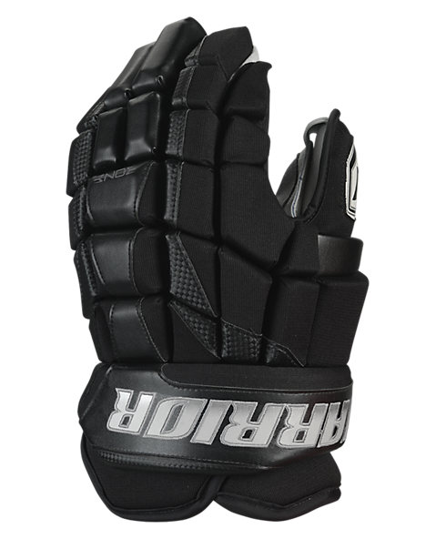 Luxe Glove, Black