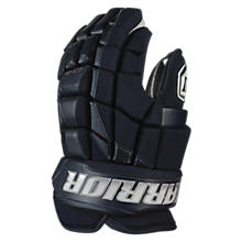 Luxe Glove, Navy
