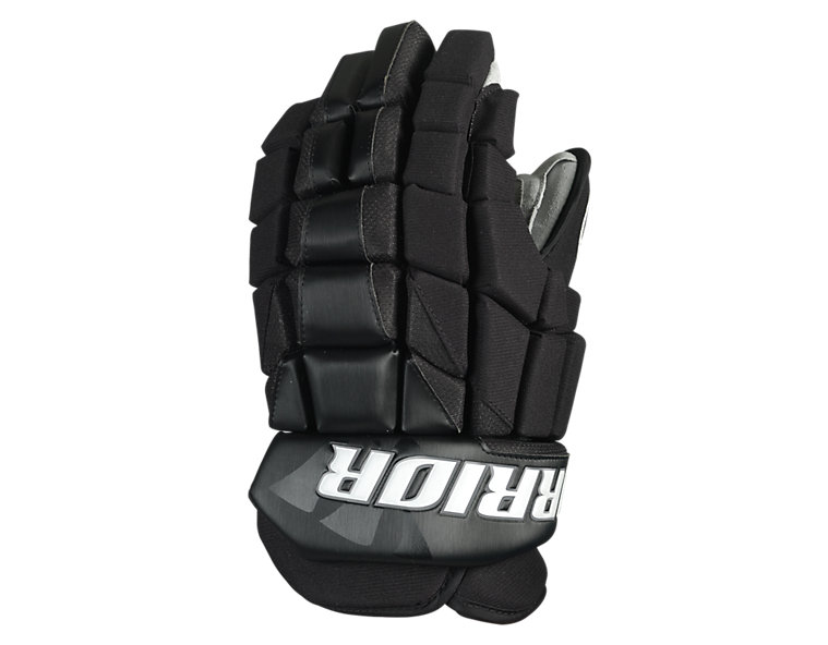 Surge Glove, Black