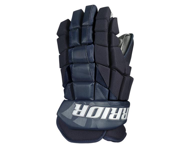 Surge Glove, Navy